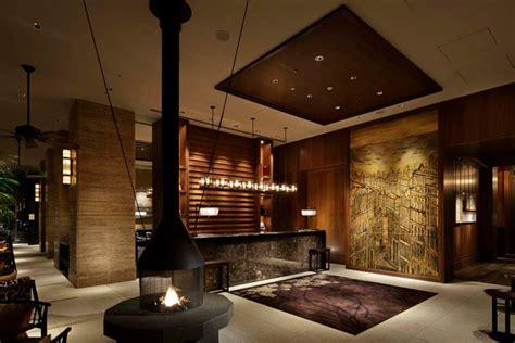 hotel interior designers hotel s new look commercial interior design