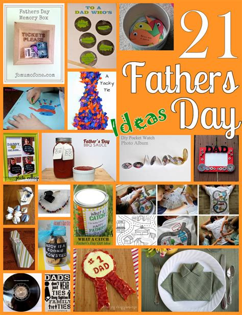 toddler crafts for gifts 21 ideas to make fathers day special diy crafts toddlers