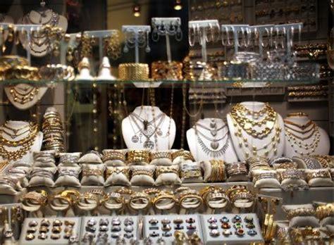 jewelry school nyc jewelry shop new york style guru fashion glitz