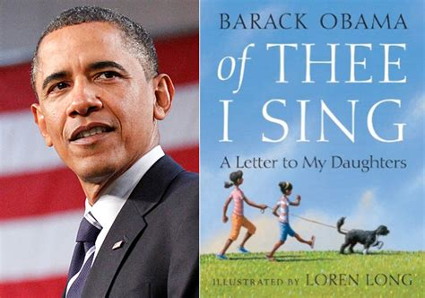 barack obama picture book akn science book of december