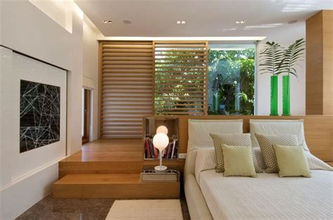 woodwork designs in hyderabad how to made woodwork designs for living room in