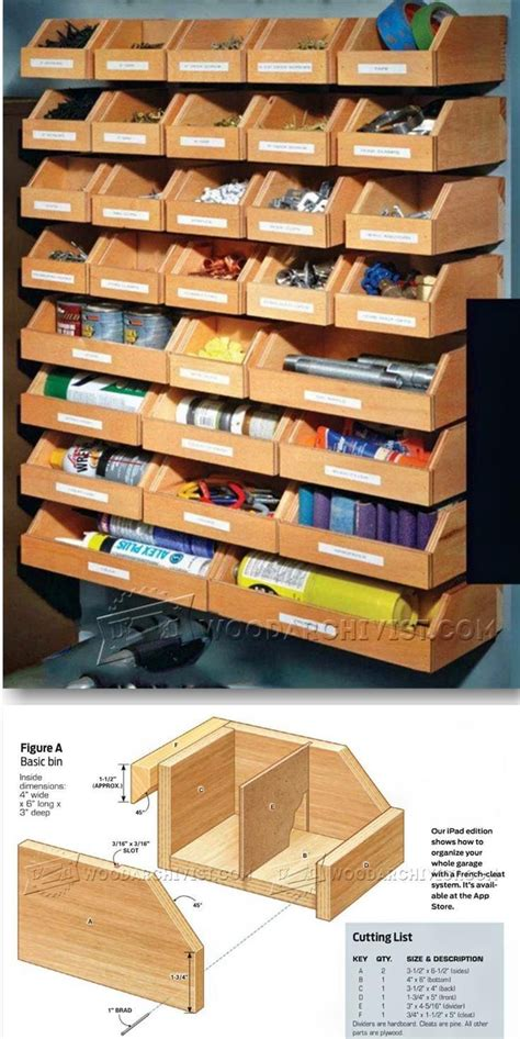 woodworking solutions 25 best ideas about cleat on wood shop