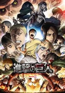 attack on titan 11 attack on titan season 2 anime daily anime