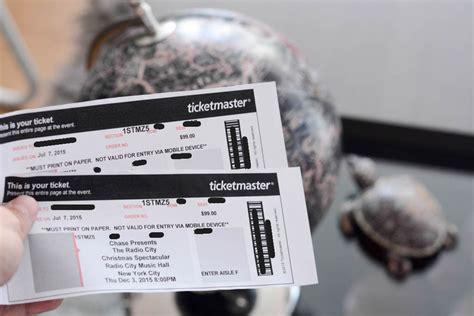 imprimir entradas rey leon entradas en nueva york nba musicales jazz