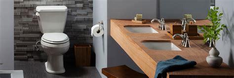 gerber bathroom fixtures toilets bidets bathroom fixtures gerber plumbing