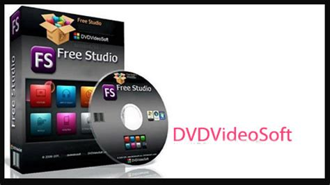 how to get studio 5 for free dvdvideosoft free studio 6 5 7 1015 free