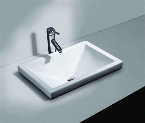 kitchen sink tub pictures of bathroom sinks 2017 grasscloth wallpaper