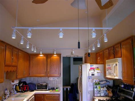track lighting ideas for kitchen track lighting kitchen pictures home lighting design ideas