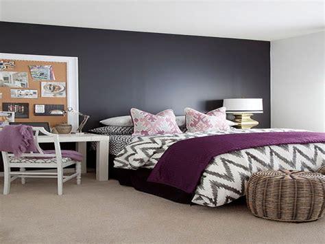 bedroom color schemes ideas navy and pink bedroom ideas gray purple bedroom color