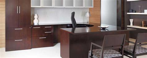 office furniture melbourne fl office furniture melbourne fl 28 images used furniture
