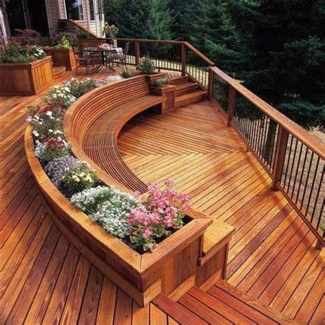 patios and decks designs patio and deck designs to inspire your deck