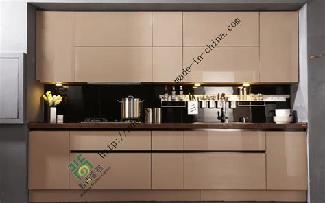 discount kitchen cabinets kansas city 100 discount kitchen cabinets kansas city kitchen