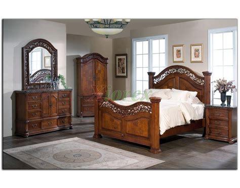furniture bed sets bed and bedroom furniture sets raya furniture