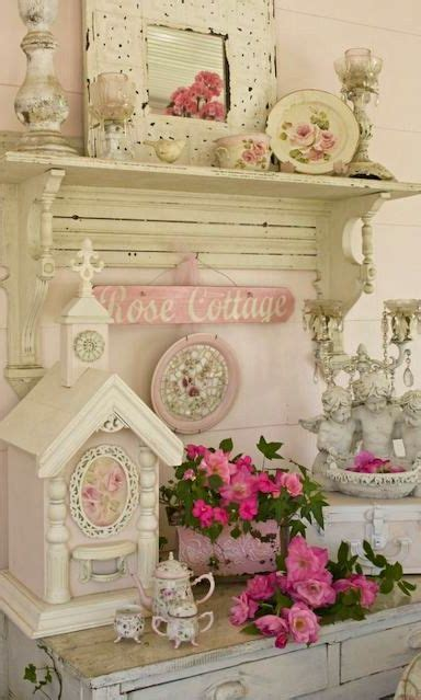 shabby chic cottage decor 1000 images about shabby cottage decor on