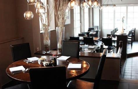 origami restaurant origami restaurant picture of origami restaurant