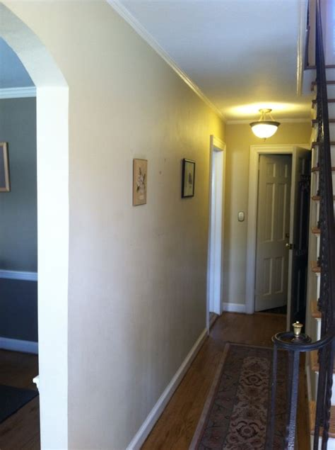 paint colors for entrance hallway help needed with paint color and decorating ideas for
