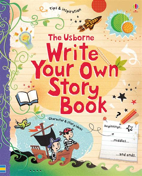 pictures story books write your own story book at usborne children s books