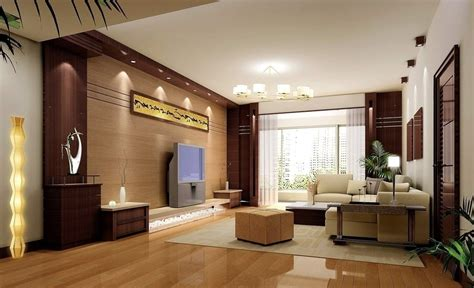 interior wood designs interior design wood products 3d house