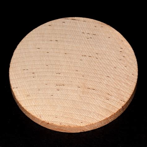 wooden disc discs caseyswood maine based supplier for