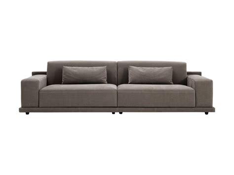 low back leather sofa happen low back sofa