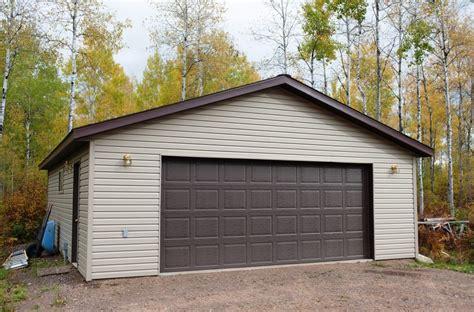 big car garage how big is a 2 car garage door wolofi