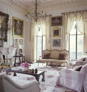 new orleans interior design garden district new orleans interior design by richard