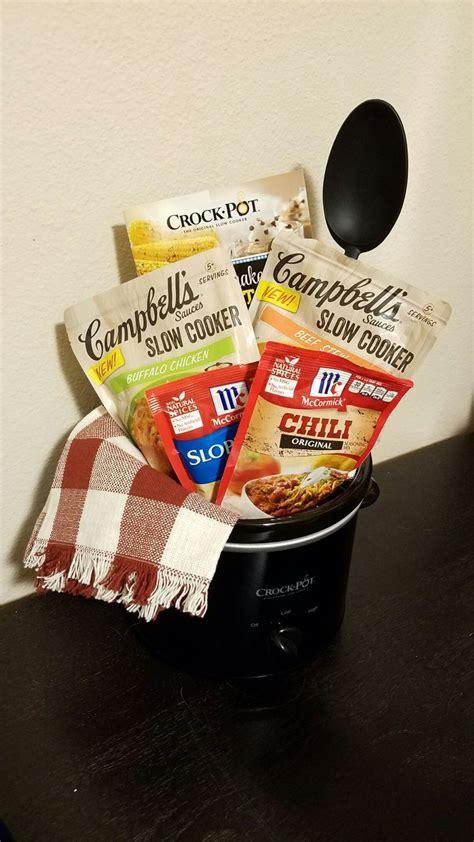 raffle gift ideas 25 best ideas about fundraiser baskets on