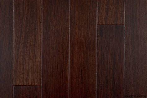 woodworking hardwood cherry cherry hardwood