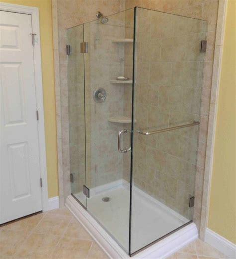 shower tile shelves granite or marble shelves with your custom tiled shower