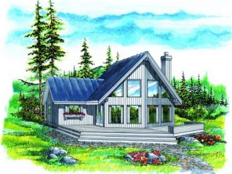 small vacation house plans small vacation home waterfront plans small homes on the water waterfront cottage plans