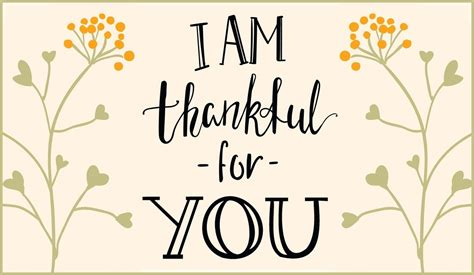 for thanksgiving thankful for you ecard free thanksgiving cards