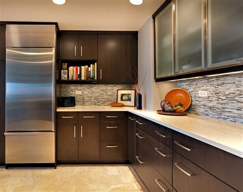 kitchen cupboard design ideas kitchen cupboard designs kitchen decor design ideas