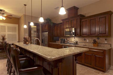 custom kitchen cabinets san diego kitchen cabinets san diego