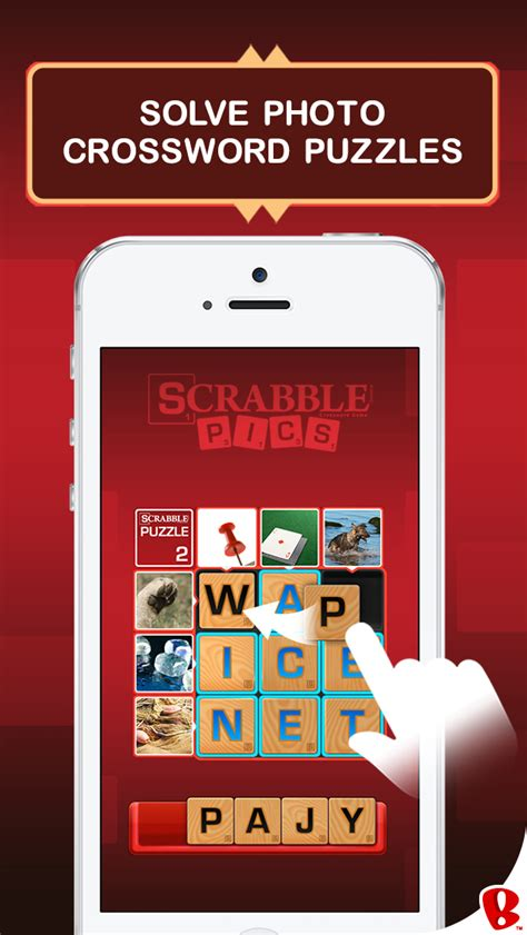 problems with scrabble app scrabble pics by backflip studios app apps