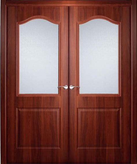 bifold closet doors with frosted glass image bifold closet doors with frosted glass