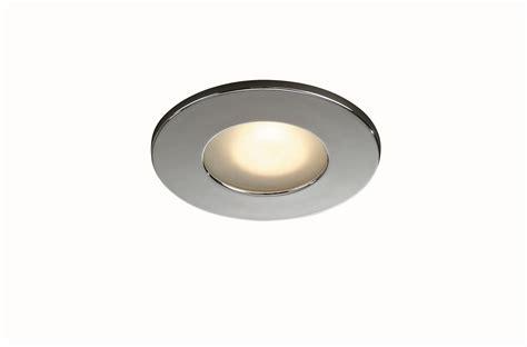 ceiling lights recessed ceiling lights design led recessed ceiling light in