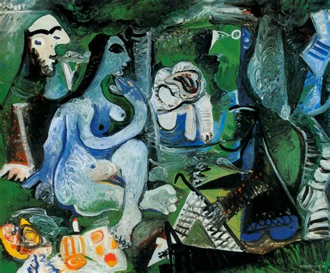 picasso paintings images free pablo picasso paintings 19 hd wallpaper hivewallpaper