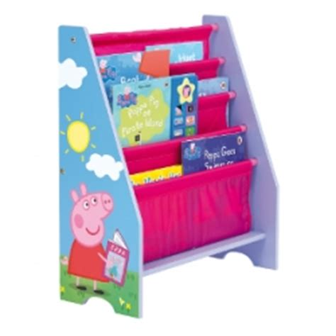 peppa pig bedroom furniture decorate the home with peppa pig furniture interior