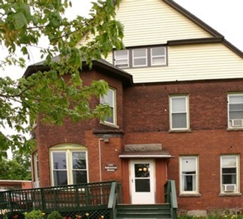 abraham house abraham house abraham house a welcoming home for the