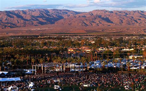festival in california photos from the 2012 coachella valley and arts