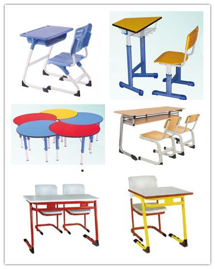 modern school desk modern single school desk and chair buy school desk