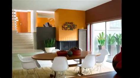 interior home painting home interior painting ideas