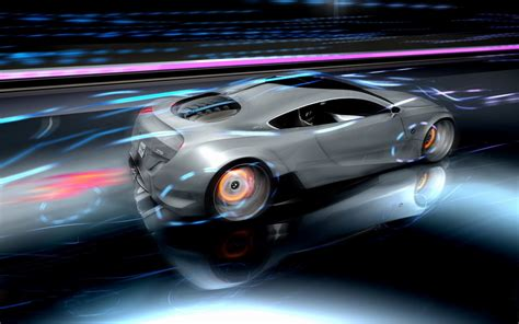 Fast 7 Car Wallpaper by Fast Car Wallpaper 62 Images