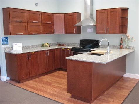 solid wood kitchen cabinets wholesale 100 solid wood unfinished kitchen cabinets cabinet