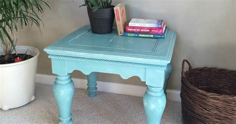chalk paint sale sustainable decor distressed painted furniture redo yard