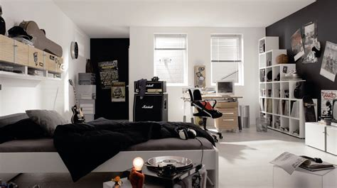 interior design ideas for bedrooms for teenagers trendy rooms home interior design ideashome