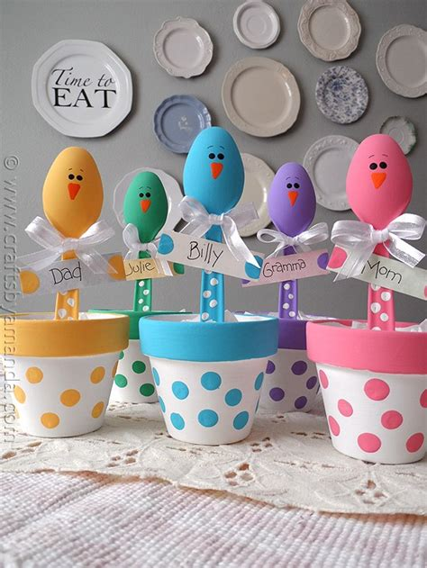 easter craft ideas twelve easter crafts decorating ideas and diy