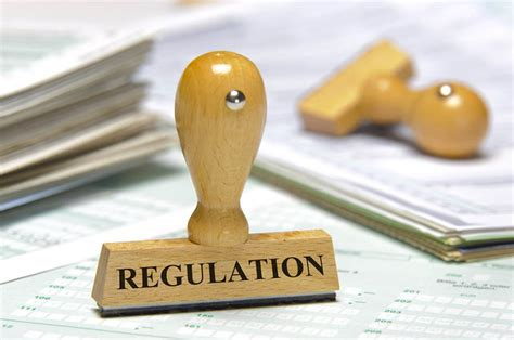 and regulations how the new eu clinical trials regulation is different to
