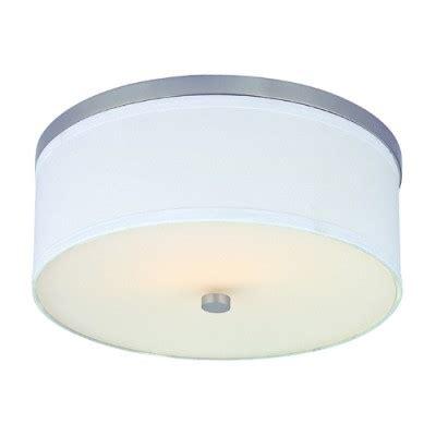 flush drum light fixture flush mount drum light fixtures modern semi flush mount