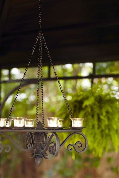 outdoor chandeliers for gazebos outdoor chandeliers for gazebos outdoor gazebo lighting